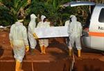 COVID-19 tới 6 giờ sáng 19/1: Thế giới trên 96 triệu người mắc bệnh