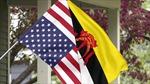 Mỹ, Brunei nhấn mạnh vai trò then chốt của ASEAN trong việc giải quyết khủng hoảng ở Myanmar