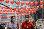 COVID-19 tại ASEAN hết 26/2: Trên 52.490 ca tử vong; Dịch 'nóng' trở lại ở Thái Lan, Philippines