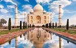 Sơ tán khẩn cấp Đền Taj Mahal (Ấn Độ) vì đe dọa đánh bom