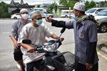 COVID-19 tại ASEAN hết 5/3: Philippines lại lập kỷ lục buồn; Campuchia thông qua luật phòng chống dịch