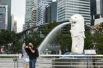 COVID-19 tại ASEAN hết 18/6: Indonesia số ca bệnh và tử vong tăng vọt; Singapore chỉnh kế hoạch giãn cách