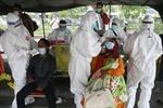 COVID-19 tại ASEAN hết 14/6: Indonesia có thể đón đợt sóng dịch mới; Malaysia lập kế hoạch phục hồi quốc gia