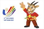 Phiên họp Văn phòng Liên đoàn Thể thao Đông Nam Á: Cập nhật về SEA Games 31