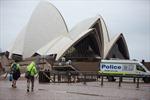 COVID-19 tới 6 giờ ngày 24/7: Australia báo động khẩn cấp quốc gia ở Sidney; Pháp cảnh báo chủng mới xuất hiện trong mùa Đông