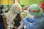 COVID-19 tại ASEAN ngày 4/8: Indonesia vượt mốc 100.000 người tử vong; Thái Lan tăng vọt trên 20.000 ca mắc mới