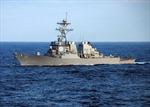 Bộ trưởng Quốc phòng Mỹ thăm 3 nước Biển Đen – Khẳng định cam kết của Washington