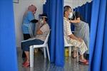 COVID-19 tại ASEAN hết 25/10: Số ca mắc mới và tử vong tiếp tục giảm; Nhiều nước tính phương án mở cửa