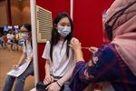 COVID-19 tại ASEAN hết 22/10: Toàn khối xấp xỉ 13 triệu ca bệnh; Malaysia dỡ bỏ lệnh cấm lao động nhập cư