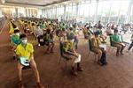 COVID-19 tại ASEAN hết 27/10: Campuchia sắp mở cửa trở lại; Thái Lan và Lào ca mắc mới vẫn cao