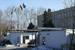 Anh đóng Đại sứ quán, sơ tán nhân viên ngoại giao ở Triều Tiên