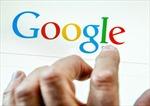Google bất ngờ sập mạng vì lỗi bí ẩn