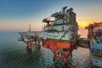 Romania có thể 'thách thức' Nga trên thị trường năng lượng