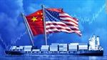 Sau 'quả bom' 200 tỷ USD, cuộc chiến thương mại Mỹ-Trung sẽ ra sao?