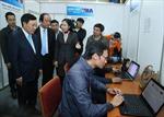 Việt Nam đã sẵn sàng cho Hội nghị Thượng đỉnh Mỹ - Triều Tiên lần hai