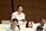 Cần hoàn thiện quy định pháp luật về xử lý kỷ luật cán bộ, công chức, viên chức