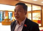 Đại biểu Lưu Bình Nhưỡng: Xử lý nghiêm những cán bộ công an hành xử côn đồ