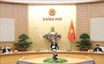 Dịch COVID-19: Ngày 10/4, Việt Nam chỉ ghi nhận 2 ca mắc mới, thêm 16 người khỏi bệnh