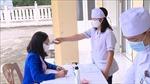 Dịch COVID-19: Ngày 7/4, Việt Nam ghi nhận thêm 4 ca nhiễm mới, 27 ca khỏi bệnh