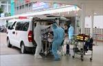 38 ngày Việt Nam không có ca lây nhiễm COVID-19 trong cộng đồng; thêm 140 công dân hoàn thành cách ly