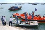 Cảnh sát biển đã triển khai thi hành Luật Cảnh sát biển Việt Nam như thế nào?