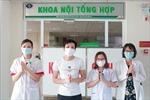 Hơn 70 ngày Việt Nam không có trường hợp mắc COVID-19 trong cộng đồng