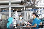 80 ngày qua, Việt Nam không có ca mắc mới dịch COVID-19 trong cộng đồng