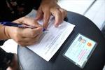 Chính phủ quy định một số điều chỉnh trong Luật cư trú