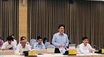 Bộ GD&ĐT tham mưu, đề xuất tổ chức kỳ thi tốt nghiệp THPT thành 2 đợt
