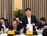 'VEC chưa có tiền để triển khai thu phí không dừng'