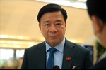 Bí thư Tỉnh ủy Hải Dương Phạm Xuân Thăng: 'Thần tốc' tiến hành biện pháp phòng, chống dịch COVID-19