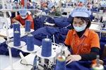 Tầm nhìn mớiphát triển bền vững ngành dệt may Việt Nam