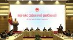 Ưu tiên tiêm vaccine ngừa COVID-19 cho người dân tỉnh Hải Dương trước tiên