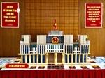 Bảo đảm an toàn cho cuộc bầu cử đại biểu Quốc hội và bầu cử HĐND trước tình hình dịch COVID-19 bùng phát