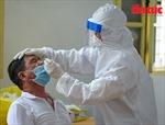 Hà Nội ra công điện cương phòng, chống dịch COVID-19 trên địa bàn thành phố