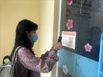Giải pháp công nghệ thông tin phục vụ phòng, chống dịch COVID-19 trong tình hình mới