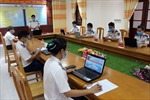 Đã có gần 300.000 người tham gia cuộc thi 'Tìm hiểu Luật Cảnh sát biển Việt Nam'