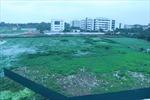 Quy hoạch sử dụng đất an ninh bảo đảm đồng bộ với quy hoạch sử dụng đất quốc gia