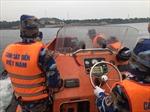 Những dấu ấn nổi bật trong công tác đối ngoại của Cảnh sát biển Việt Nam