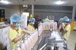 Nhiều giải pháp hỗ trợ người lao động để khôi phục sản xuất, kinh doanh