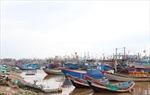 Phó Thủ tướng Lê Văn Thành yêu cầu tập trung ứng phó với bão số 8 và mưa lũ sau bão