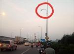 Lắp camera giám sát tại 'dải phân cách gây chết người' trên cao tốc