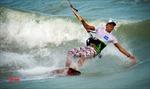 Lướt ván diều – Môn thể thao cảm giác mạnh ở Mũi Né