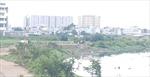 Nghi án tài xế grabbike bị sát hại ở TP Hồ Chí Minh