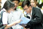 Hầu hết thí sinh TP Hồ Chí Minh tự tin với bài thi ngoại ngữ