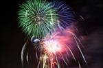 TP Hồ Chí Minh tổ chức bắn pháo hoa tại ba điểm vào tối 2/9