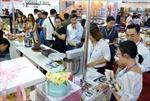Hai triển lãm Quốc tế lớn diễn ra tại TP Hồ Chí Minh