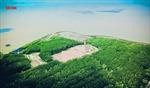 Phát triển bền vững du lịch Cà Mau - Bài cuối: Sẵn sàng cho bước phát triển mới