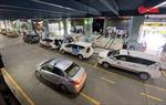 Bộ Giao thông Vận tải nói gì về kiến nghị tăng chu kỳ kiểm định xe vận tải và miễn giảm phí đường bộ?