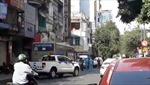 Xử lý khách sạn cho 40 người nước ngoài nhập cảnh trái phép lưu trú không khai báo
